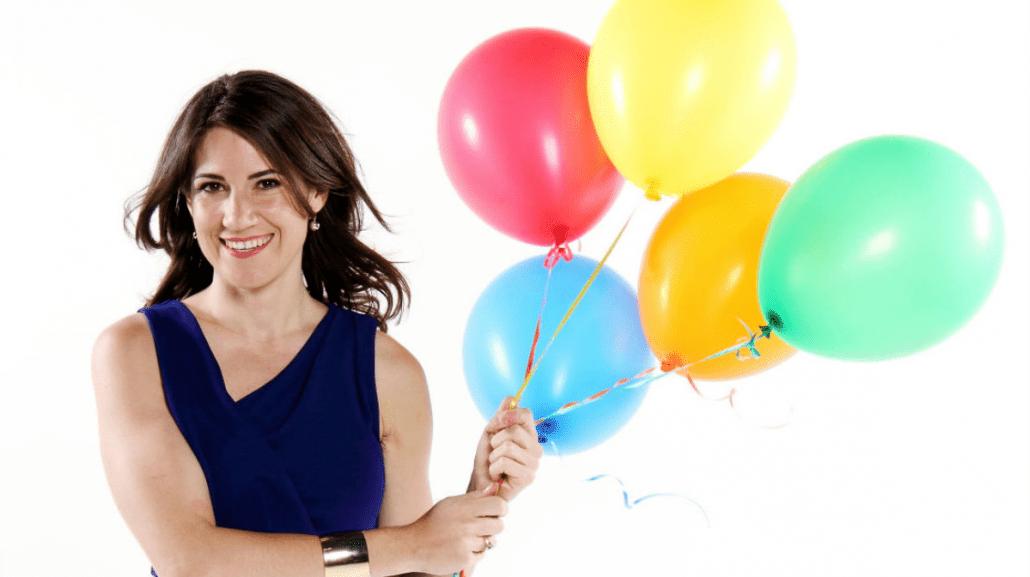 Lisa-ballons-1200-675-flip