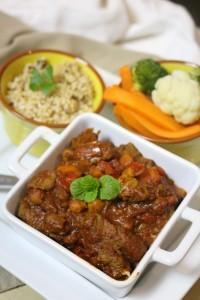 www.healthymealstoyourdoor.com.au/beta |healthy dinner delivery