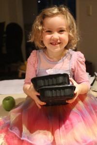 Healthy Family Kid Friendly Dinners | www.healthymealstoyourdoor.com.au/beta