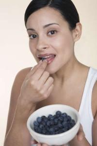 20 healthiest foods |Healthy Diet | www.sizefantatic.com.au