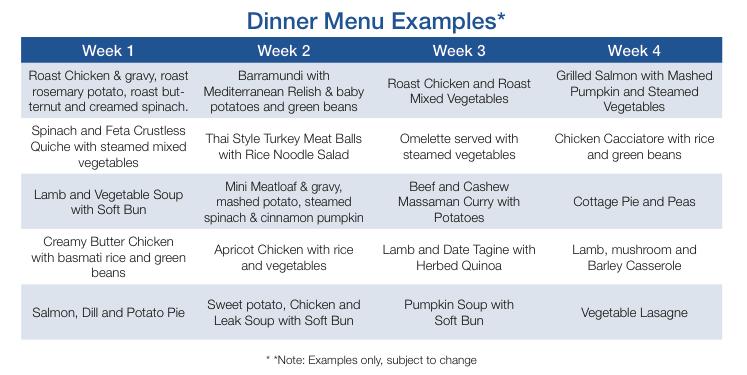 HMTYD-menu-examples-seniors